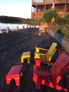 Own a Piece of Paradise on Lake of the Woods, Kenora, Ontario