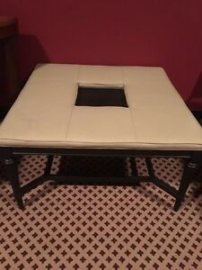 HIGH QUALITY ASSORTED TABLES - MEGA SALE!