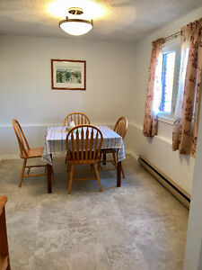 Two Rooms available for LU female students on Edison Road Now