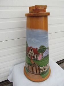 Butter Churn Cornwall Ontario image 1