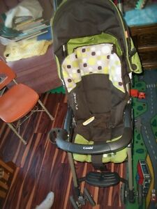 strollers and jolly jumper