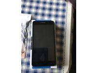 Alcatel Pixi 4 6 Smartphone (Unlocked) 3G