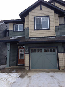 Over 1700 square feet house for rent south Summerside
