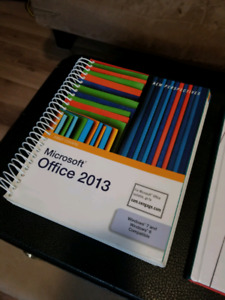 Microsoft Office 2013 *Business NBCC
