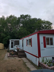 Mobile Home Forsale