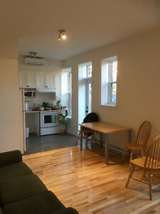 1 Room For Rent in 5 1/2 Mile End (June-Aug)