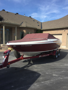 Boat for sales