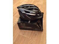 Louis Garneau Olympus Bicycle Helmet