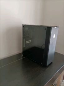 GAMING PC i7-6700K SSD