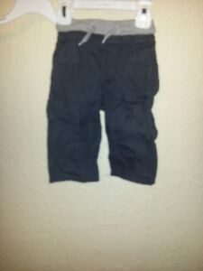 Baby & Todler Boy Clothes, all sizes