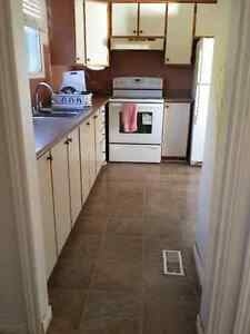 Two rooms available in a recently renovated townhouse Kitchener / Waterloo Kitchener Area image 4