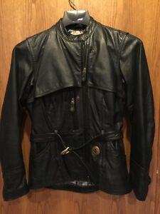 Harley Davidson Ladies touring jacket