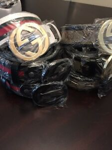inexpensive bags and purses - Hermes Belt | Kijiji: Free Classifieds in Ontario. Find a job, buy ...