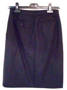 THEORY ~ Skirt (XS/00) BRAND NEW Oakville / Halton Region Toronto (GTA) image 2