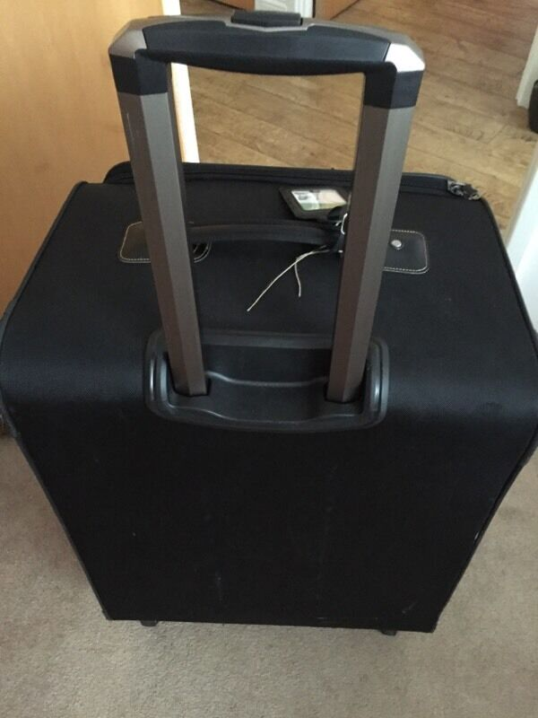 Used Mobility Scooters For Sale >> Hard case for Monarch Mobie mobility Scooter | in ...
