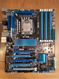 Job lot High Spec PC Components **Great Condition See Description**