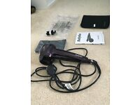 Genuine Babyliss curl secret mint condition no box