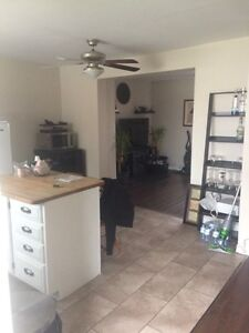 TOWNHOUSE FOR RENT AVAILABLE NOVEMBER 1