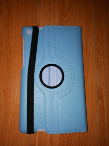 "7"" Tablet Case (originally for Google Nexus 7 Tablet"