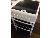 BEKO ELECTRIC COOKER04