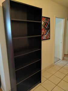 BILLY Ikea Book Case - Very Good Condition - $40
