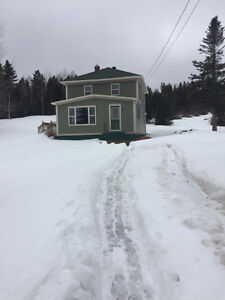 House For Sale In Musgravetown