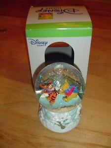 Snow Ball de Dysney $35 chaque