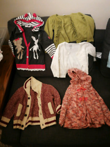 12-18 mth  clothing lot 1