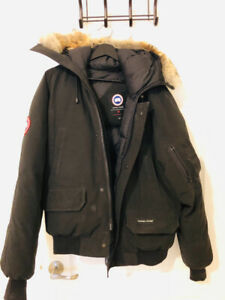 c9be17d1086a2 Canada Goose Jacket | Buy or Sell Women's Tops, Outerwear in Toronto ...