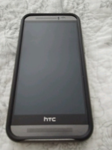 HTC One M9 Unlocked