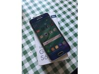 Samsung S6 Edge on EE Boxed with Warranty