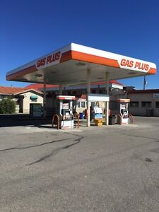 Convenience Store For Sale- 65,000