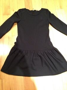 Juicy Dress: Size L London Ontario image 2