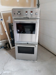 Twin Convection For Sale