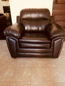 3 piece couch for sale