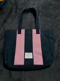 Brand new lady jack wills bag