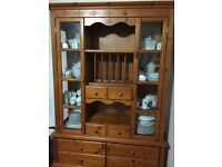 Storage Cupboards - brand new with drawers