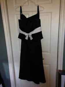 For Sale: Alfred Angelo bridesmaid dress size 6