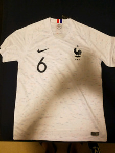 WORLD CUP JERSEYS TOP QUALITY - $25