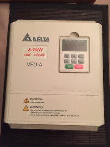 Delta-VFD-A-inverter-VFD037A43A