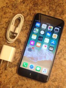 Apple iPhone 6 16 GB - UNLOCKED