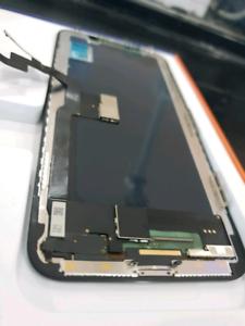 iPhone X / XSMAX , iPhone 11 LCD for phone repair