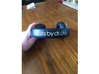 Dr dre beat pros £60 or nearest offer
