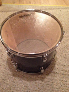 DEAL----->  Tama Swingstar 4-Piece Drum Shell Pack St. John's Newfoundland image 6