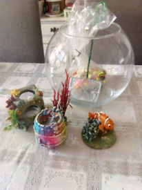 Fish Tank (bowl)