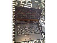 Dell inspiron 1545 laptop 3gb ram 500gb hard drive windows 7 ultimate edition