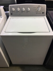 Kenmore top load washer PRICE $399