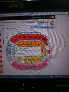 Enrique and Pitbull concert tickets