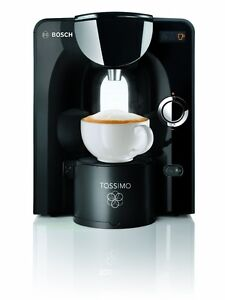 Bosch TAS5542UC Tassimo T55 Brewer. New out of box  Was a floor