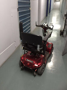 Scooter on sale